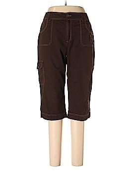 DressBarn Cargo Pants Size 14