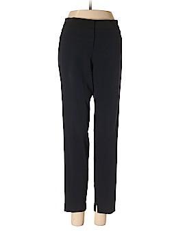 Lanvin Dress Pants Size 67