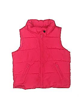 Gap Kids Vest Size 4 - 5
