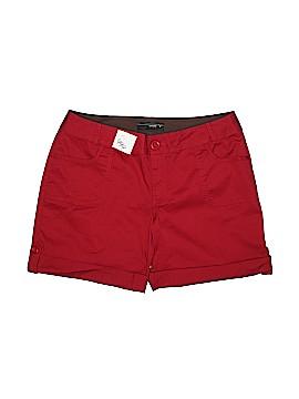 Venezia Shorts Size 18 (Plus)