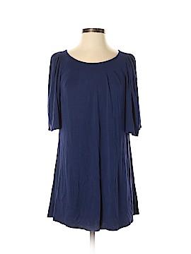 Rachel Pally Short Sleeve Top Size XS