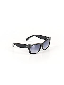 Raen Sunglasses One Size