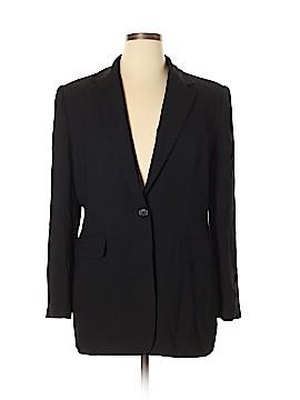 Nygard Collection Blazer Size 16