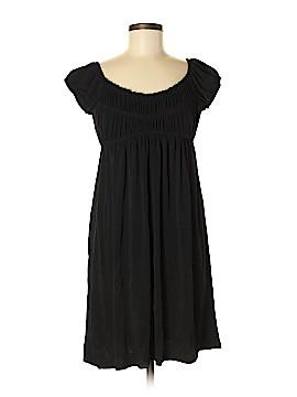 Alyx Casual Dress Size 8