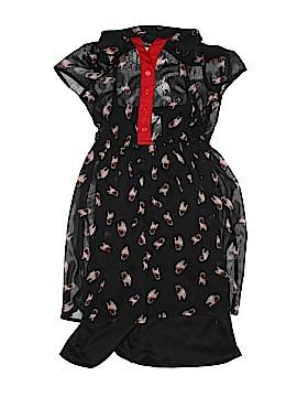 Disorderly Kids Dress Size 8
