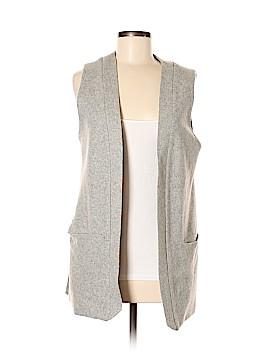 Elevenses Wool Blazer Size M