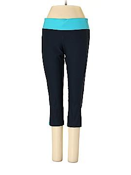 Xersion Active Pants Size S
