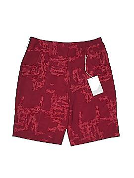 Nike Golf Shorts Size 4