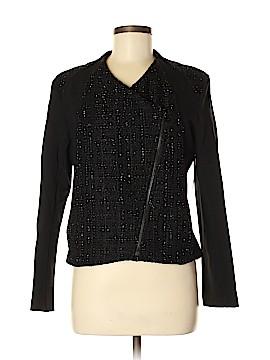 Karen Kane Jacket Size M
