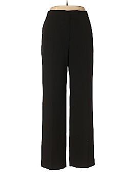 Preston & York Dress Pants Size 12