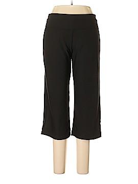 Danskin Now Casual Pants Size 12