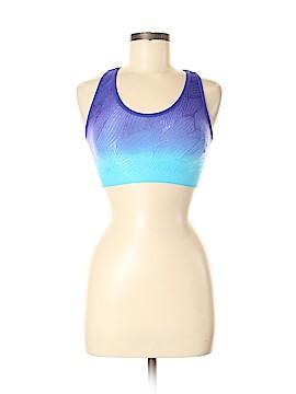 Climawear Sports Bra Size M
