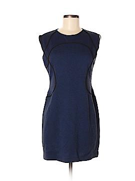 O'2nd Casual Dress Size 6
