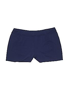 Lands' End Swimsuit Bottoms Size 16