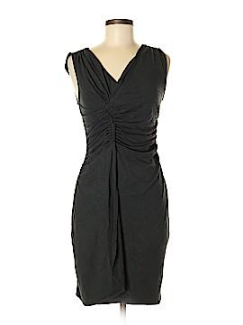 Gap Cocktail Dress Size M