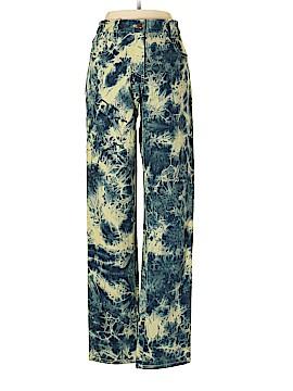 3.1 Phillip Lim Jeans Size 4