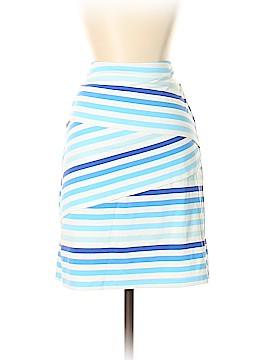 J. McLaughlin Casual Skirt Size XS