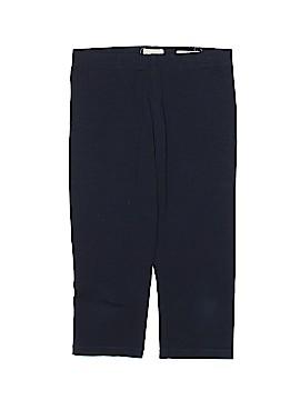 Crewcuts Leggings Size 8
