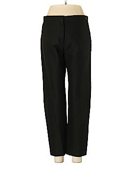 MARNI Dress Pants Size 40 (IT)