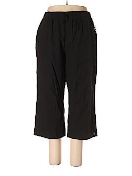 Gloria Vanderbilt Casual Pants Size XL