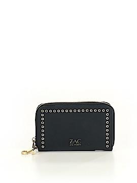 ZAC Zac Posen Wallet One Size