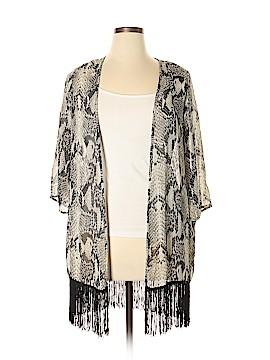 Karlie Kimono Size L