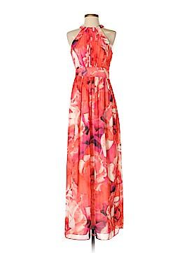 Eliza J Casual Dress Size 2