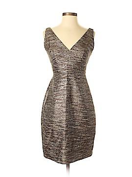 Elie Tahari Cocktail Dress Size 0