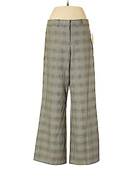 GNW Dress Pants Size 4 (Petite)
