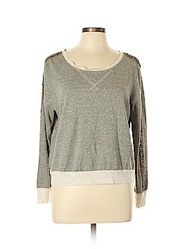 Gibson Sweatshirt Size L
