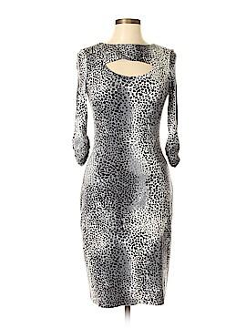 Joseph Ribkoff Cocktail Dress Size 10 (UK)