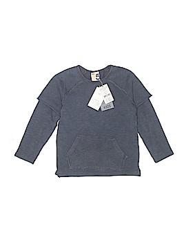 Cotton On Sweatshirt Size 5