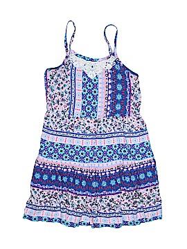 Knit Works Dress Size 10