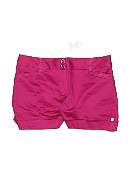 White House Black Market Shorts Size 8