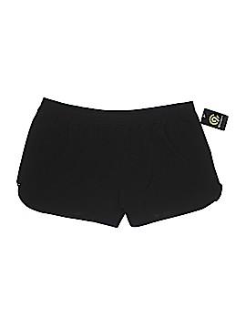 Champion Shorts Size XXL