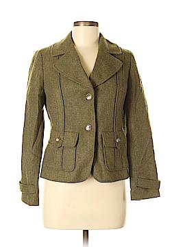 Talbots Coat Size 6 (Petite)