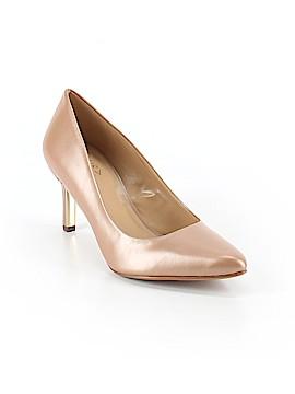Naturalizer Heels Size 8 1/2
