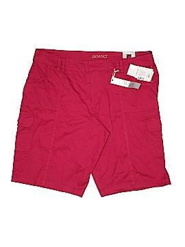 Gitano Cargo Shorts Size 18 (Plus)