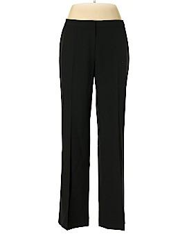 Semantiks Dress Pants Size 10