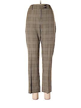 AK Anne Klein Wool Pants Size 12