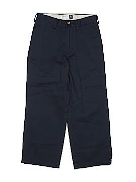 Gap Kids Dress Pants Size 6