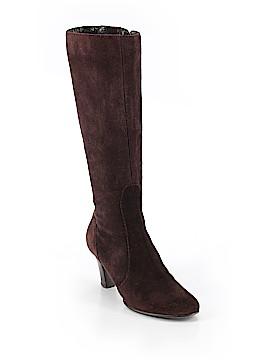 Ann Taylor LOFT Boots Size 5 1/2