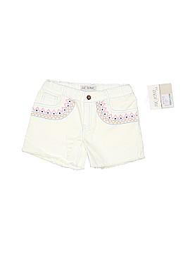 Jak & Peppar Denim Shorts Size 10