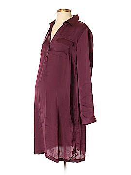 Jessica Simpson Maternity Casual Dress Size S (Maternity)