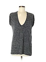 Étoile Isabel Marant Short Sleeve T-shirt
