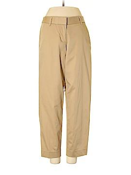 J. Crew Factory Store Khakis Size 2