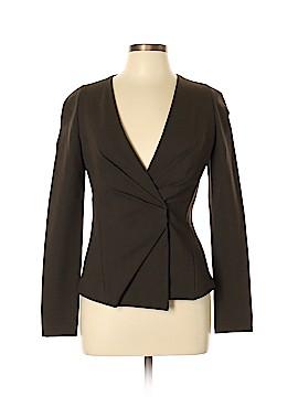 Donna Karan New York Blazer Size 10