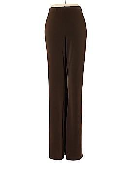 Marla Wynne Casual Pants Size M