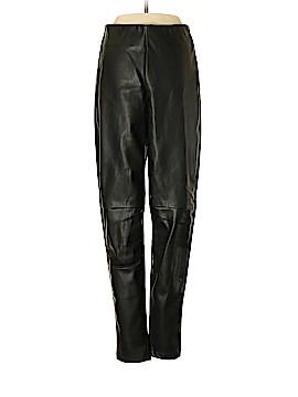 Bagatelle Faux Leather Pants Size S