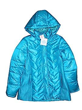 Justice Coat Size 12 - 14
